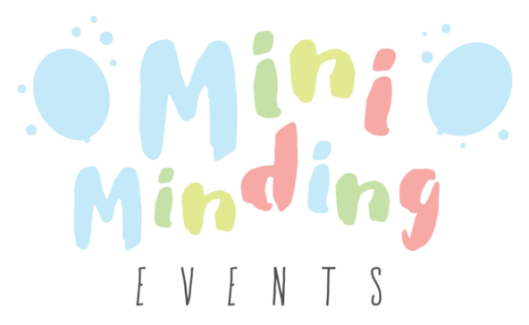 Mini Minding Events