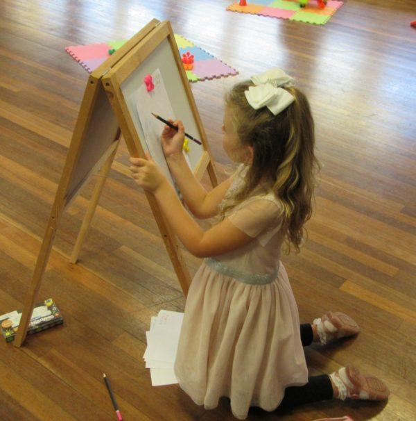 Girl-Drawing-NEW