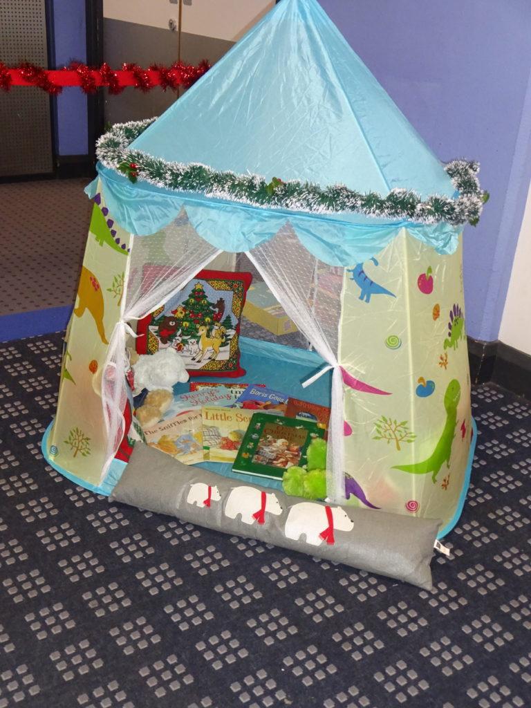 Christmas-Setup6