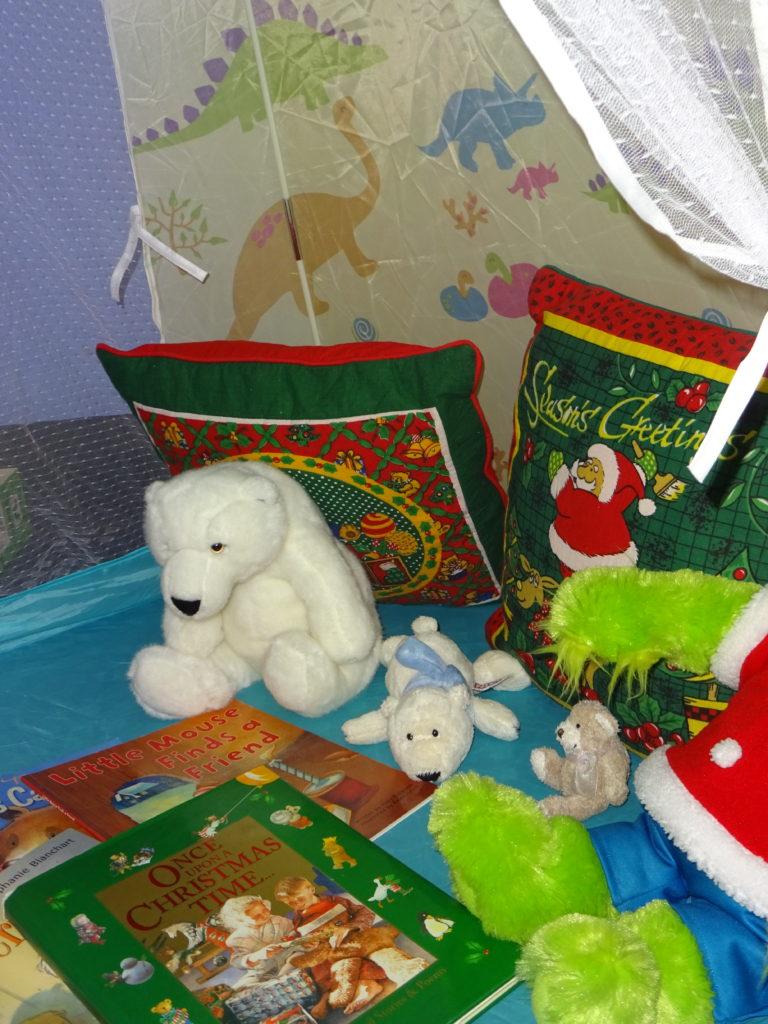 Christmas-Setup7
